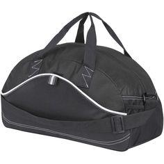 ba lô túi xách thể thao phong cách