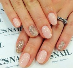 short-oval-nails-7.jpg (564×525)