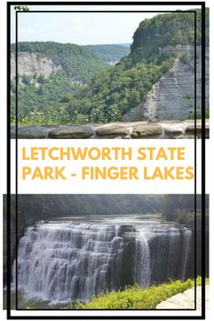 Letchworth waterfalls, Botavia, Finger Lakes, Things to do, Visiting, Road Trip, Finger lakes road trip, Travelling New York, New York State Parks, Grand Canyon of the East