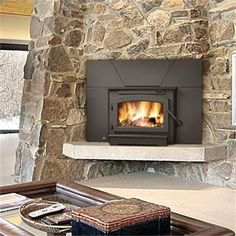 281 Best Fireplace Styles Designs Trends And More Images In 2017 Home Fireplace Buck Stove Design Trends
