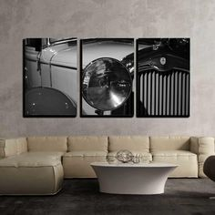 Triptychon Proton - Change your mind Berlin Art, Change Your Mind, Throw Pillows, Home, Triptych, Gift For Boyfriend, Boyfriends, Wall Murals, Art Pieces