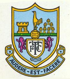 Tottenham Hotspur Football and Athletic Co Ltd.