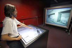 Vous souhaitez vous initier à l'impression 3D ? Ou alors préfèreriez-vous apprendre à découper et graver à l'aide d'un laser ? Et si vous vous faisiez la main sur un logiciel de modélisation 3D ? Les trois vous intéressent ? Alors découvrez l'univers des Fab'Lab.