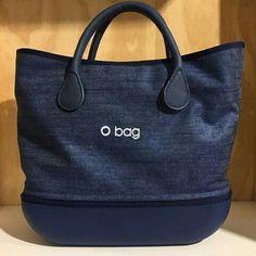 Obag Brush, Sacs Kipling, My Bags, Purses And Bags, Fashion Bags, Fashion Accessories, Bag Closet, Girl Bottoms, Celine Bag