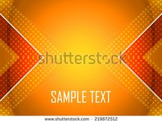 Find orange background stock images in HD and millions of other royalty-free stock photos, illustrations and vectors in the Shutterstock collection. Thousands of new, high-quality pictures added every day. Orange Background, Background Images, Royalty Free Stock Photos, Pictures, Photos, Picture Backdrops, Photo Illustration, Background Pictures, Drawings