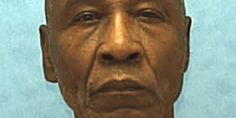 By Lawrence Hurley                WASHINGTON, May 27 (Reuters) - The U.S. Supreme Court on  Tuesday threw out a death sentence for a Florida man in a  decision that found the state's method for assessing whether  defendants are mentally disabled was ...