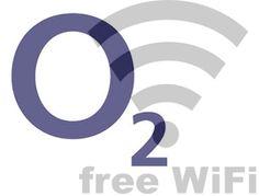 O2 rolls out free Wi-Fi to Toni & Guy salons