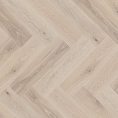 White Oak Bubble Bath Character Brushed - Hardwood floor available in Engineered Light Oak Floors, White Washed Floors, White Washed Oak, White Oak Wood, Herringbone Wooden Floors, Oak Hardwood Flooring, White Wash Laminate Flooring, Light Wood Flooring, Plywood Floors
