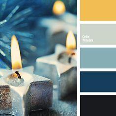 deep winter color palette Your Best Neutrals Black, Pure White, Deep Charcoal Avoid These Colors Golden Browns, soft pe… – color of life Black Color Palette, Blue Colour Palette, Blue Color Schemes, Bedroom Color Schemes, Bedroom Colors, Color Balance, House Colors, Pantone, Color Inspiration