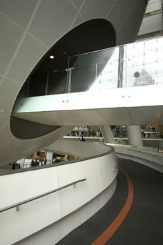 The Rose Center for Earth and Space, Ennead Architects   New York   United States   MIMOA
