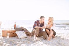 Budget-Friendly Summer Date Ideas - http://starzentertainment.net/wedding-news-and-trends/budget-friendly-summer-date-ideas.html/