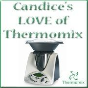 Thermomix great sites and recipes