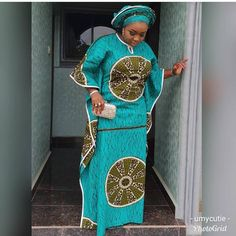 African Dresses Styles 2019 : Beautiful Styles You Should Rock. This is another beautiful collection of african ankara fashion styles African Lace Styles, Latest African Fashion Dresses, African Dresses For Women, African Attire, African Women, Ankara Styles, African Print Dress Designs, African Print Dresses, African Print Fashion