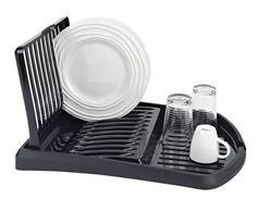 Folding Dish Rack Drain Board, Black Better Houseware,http://www.amazon.com/dp/B0098Z2J5C/ref=cm_sw_r_pi_dp_sBDbtb0W2CA6HNK9