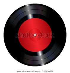 Find Illustration Vinyl Record stock images in HD and millions of other royalty-free stock photos, illustrations and vectors in the Shutterstock collection. New Pictures, Royalty Free Photos, Vinyl Records, Illustration, Image, Illustrations