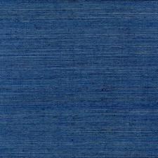 63 new ideas for navy grasscloth wallpaper bedroom ralph lauren Marble Iphone Wallpaper, Velvet Wallpaper, Wallpaper Stencil, Kitchen Wallpaper, Bedroom Wallpaper, Trendy Wallpaper, Wallpaper Ideas, Doors And Floors, Dining Room Colors