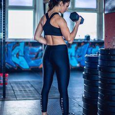 Hva er din favorittaktivitet i det nye året? #nyttårnyemuligheter #ladysport_no Sporty, Style, Fashion, Swag, Moda, Fashion Styles, Fashion Illustrations, Outfits
