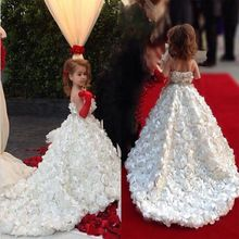 http://babyclothes.fashiongarments.biz/  2016 Flower Girls Dresses For Beach Full Handmade Flowers Princess Ball Gowns Pageant Dress, http://babyclothes.fashiongarments.biz/products/2016-flower-girls-dresses-for-beach-full-handmade-flowers-princess-ball-gowns-pageant-dress/,   USD 119.00/pieceUSD 269.00/pieceUSD 226.00/pieceUSD 139.00/pieceUSD 69.90/pieceUSD 325.90/pieceUSD 60.00/pieceUSD 49.00-89.00/piece   ,    USD 119.00/pieceUSD 269.00/pieceUSD 226.00/pieceUSD 139.00/pieceUSD…