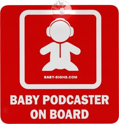 Free limited time offer:  http://baby-signs.com/free