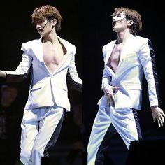 #5 Minho omg dance spam Requested by - @humera_zzz . 민호 사랑입니다 #SHINee#샤이니#Minho#choiminho#최민호#민호#flamingcharisma#frogie#prince#shawol#love#indianshawol#shawolsisters#onholover#onhoshipper#minho#mino#미노#kpop#idol#actor#model#star#shinning#minhosflamer#flamer#flames@dlstmxkakwldrl@jonghyun.948@bumkeyk