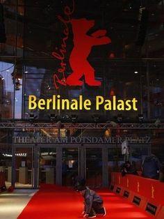 Festival de Berlim apresenta quatro filmes portugueses