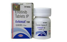 Find #Erlotinib 150 mg Price at #Medicinexporter.com Oddway International pre-eminent Wholesale Supplier and Distributor of Pharmaceutical Products along with Anti Cancer Drug product range at discounter and affordable prices. Get Generic Erlotinib Tablets which is manufactured by Natco Pharma India Ltd under the trade name #Erlonat Tablet 150 mg, in the packaging of 30 Tablets in each pack, which is used to treat metastatic non-small cell lung c