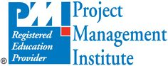 Project Management : The University of Akron