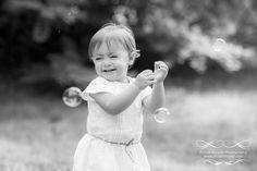 Piccoli Ricordi Photography - Baby Portfolio   Flickr - Photo Sharing! #baby #smile #bolle #bolledisapone