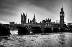 London  CLICK THE PIC and Learn how you can EARN MONEY while still having fun on Pinterest