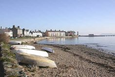 beaumaris - Google Search