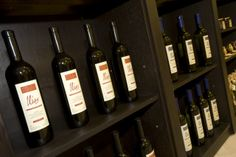 Bio homemade products' display in Astoria Hotel Thessaloniki, Greece Astoria Hotel, Homemade Products, Thessaloniki, Greece, Wine, Display, Pure Products, Drinks, Bottle