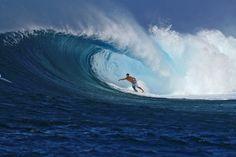 Top 5 Hidden Surfing spots for the adventurous travelers. #surfing #destinations