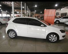 Volkswagen Polo, Cars For Sale, Vehicles, Cars For Sell, Car, Vehicle