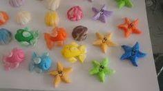 lembrancinhas de biscuit para as maes - Pesquisa Google