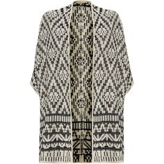 Joie Tosca Linen and Cotton-Blend Kimono-Style Cardigan (555 PEN) ❤ liked on Polyvore featuring tops, cardigans, outerwear, jackets, sweaters, kimono, white, linen tops, kimono top and white top