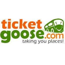Check exclusive Ticketgoose Coupons & Deals @ http://couponnazi.com/shop/ticketgoose/ #couponnazi #ticketgoose #busbooking