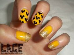 #yellownailart #summernails #springnails #yellowandblacknailart #yellownailartdesigns #yellownaildesignsforshortnails #yellowandbluenailart #yellowandgreynaildesigns #yellowandpinknaildesigns