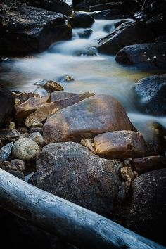.: Shady Brook :. by Jon Rista on 500px