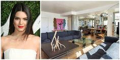 25 Celeb Homes That Will Inspire You To Dream Big