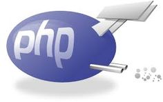 PHP, a server side scripting language, is being one of the most favorite languages of developers for creating various powerful dynamic websites. Web Development Company, Design Development, Usb Lamp, Training Courses, Php, Learning, Jaipur, Chandigarh