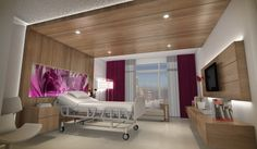 Phyathai3_Hospital_Delivery_Ward-005