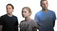 Front and center: Tavi Gevinson joins Michael Cera and Kieran Culkin in Steppenwolf's 'This Is Our Youth' | Veooz