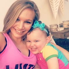 Love this little girl so much  #motherdaughter #emiliatommasina #annasaccone #sacconejolys #emiliasacconejoly #twoyearold