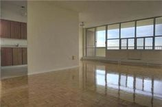 2333 Truscott Drive   Apartments For Rent In Mississauga On Http://www.