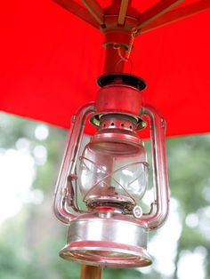 love old lanterns