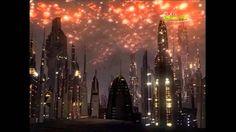 Stargate All Series Trailer