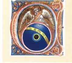 god-n-zodiac-21.jpg 535×467 pixels