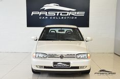 VW Gol GTI 1996 (8).JPG