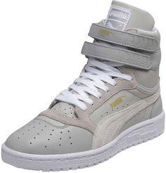 adidas originali zestra (ray ray rosso / rosso / bianco le calzature)