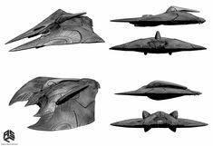 Various designs from the movie Alien Spaceship, Spaceship Design, Spaceship Concept, Concept Ships, Alien Concept Art, Weapon Concept Art, Independence Day Alien, Arte Sci Fi, Alien Ship